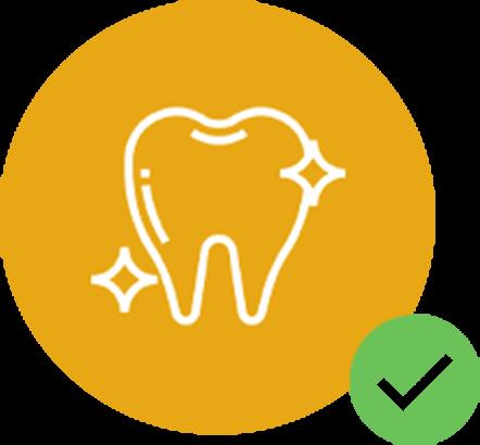 dentist sysmbol