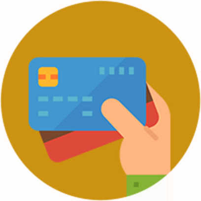merchant account for business
