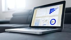 Sunwise Capital Online Loan