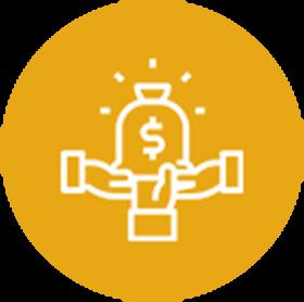 funding business loan