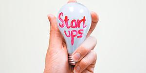 startups ideas