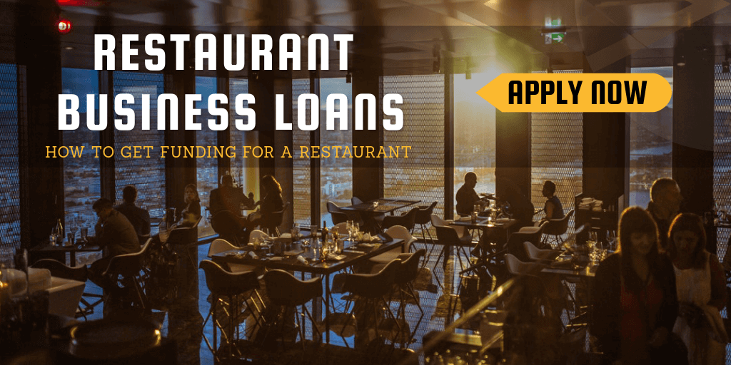 RESTAURANT BUSINESS LOANS Header sunwise capital