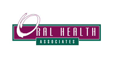 Oral Health Associates Green Bay Dentists Logo