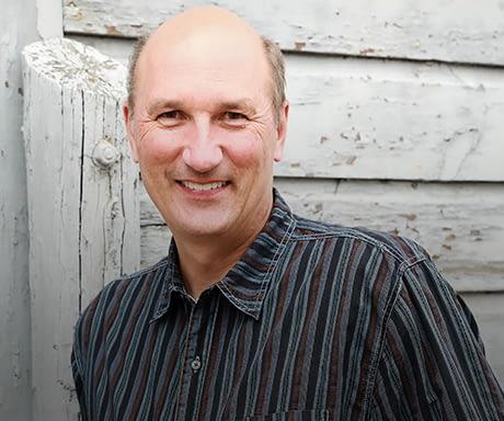 Green Bay Family Dentist, Dr. Brian Koch, D.D.S.