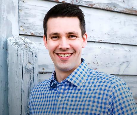 Green Bay Family Dentist, Dr. Adam Koch, D.D.S.