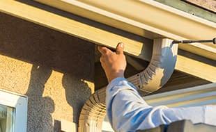 Roofing Contractor Omaha
