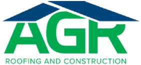 AGR is a professional roofing service in Omaha