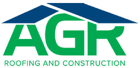 AGR Roofing and Construction