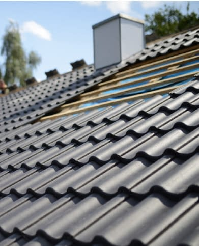 Omaha Roofing Company
