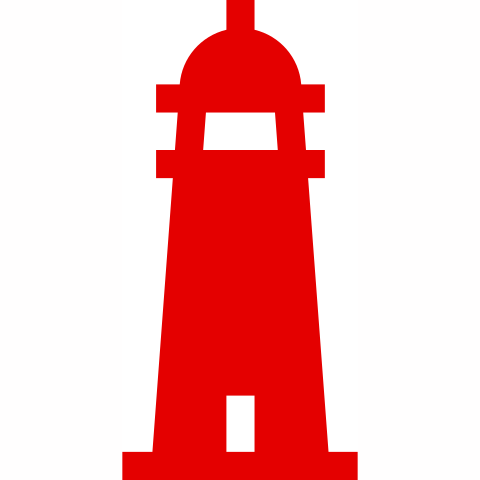 Seven Lighthouses