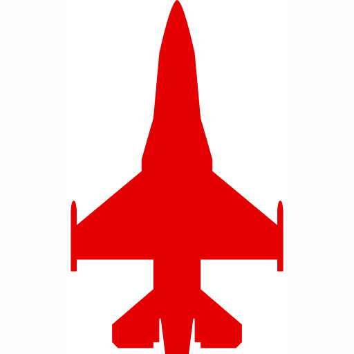 Thunderbirds Are Back!