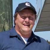 Scott Wolf