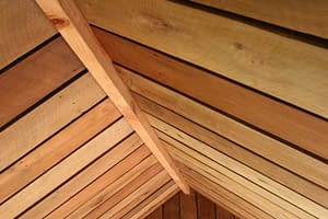 The Importance Of Working With Our Roofing Company