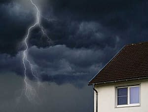 How To Protect Your Roof From Bad Weather