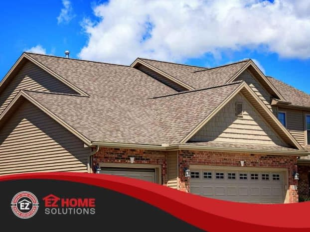 Buying Guide: How to Choose Your Roofing Material