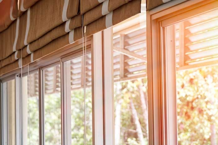 New-Construction Windows Versus Replacement Windows: Which are Better?