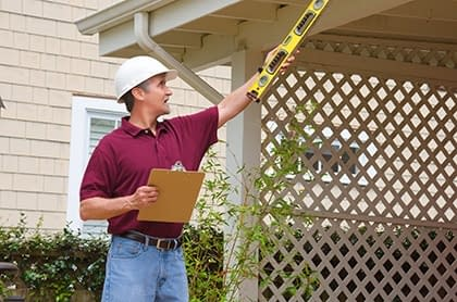 The Difference between a General Contractor and a Subcontractor