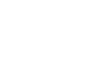 Best Roofers in St Paul