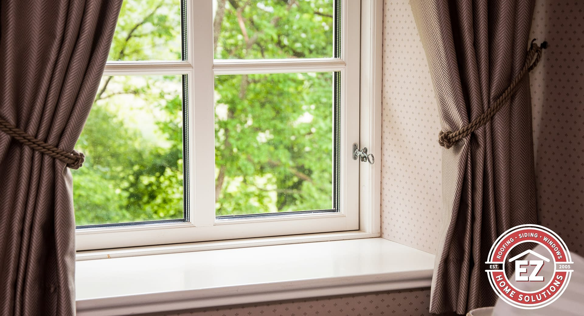 5 Signs of Wear and Tear That Require a Window Replacement