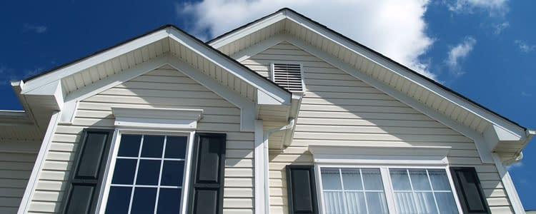 Window Repair Sevices