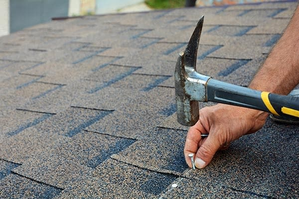 How to Troubleshoot Roof Repair Needs