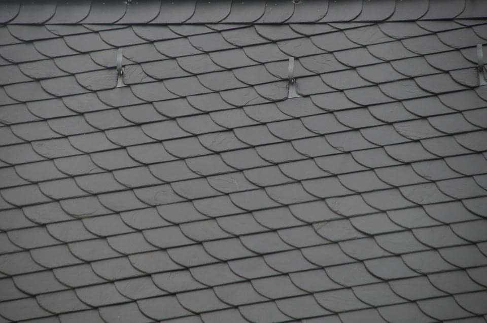 The Best Roofing Materials for Durability