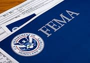 FEMA Documents