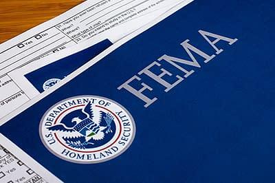 FEMA Documents