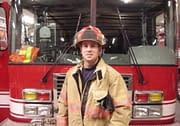 Code 3 Safety & Training Founder Derek Stabell