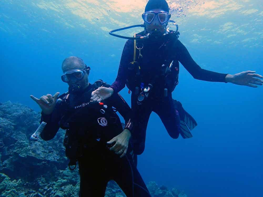 Scuba-Diving-Hawaii-Kona-Honu-Divers-40