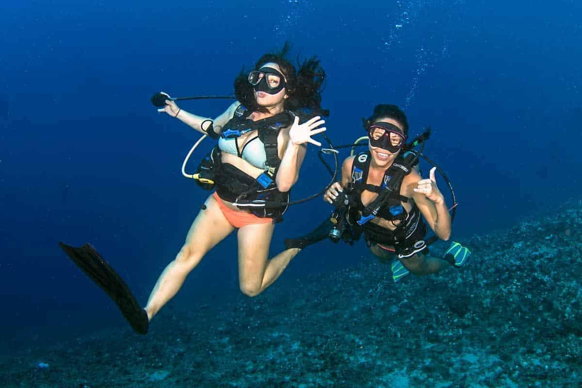 Scuba-Diving-Hawaii-Kona-Honu-Divers-17