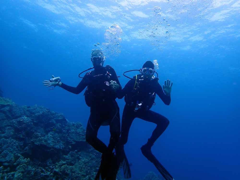 Scuba-Diving-Hawaii-Kona-Honu-Divers-38