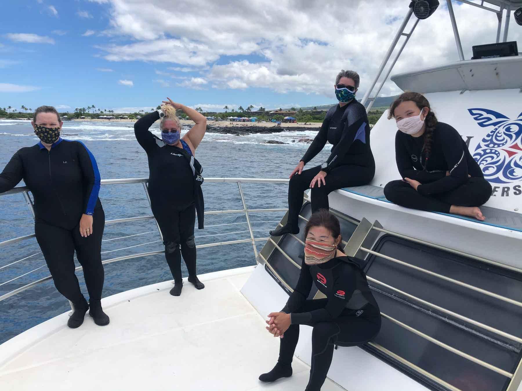 Scuba-Diving-Hawaii-Kona-Honu-Divers-67