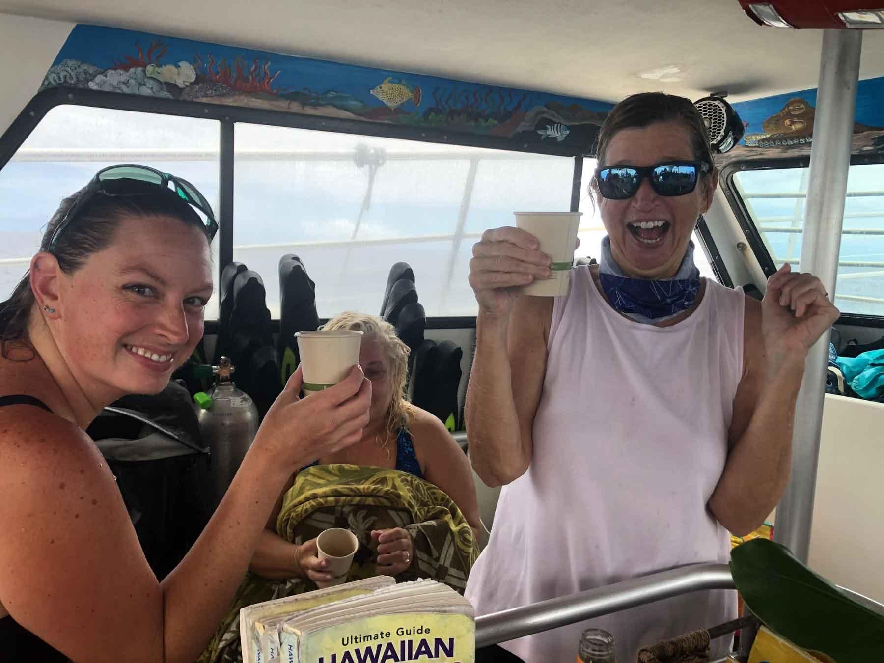 Scuba-Diving-Hawaii-Kona-Honu-Divers-70