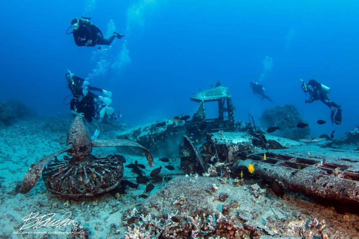 Scuba-Diving-Hawaii-Kona-Honu-Divers-75