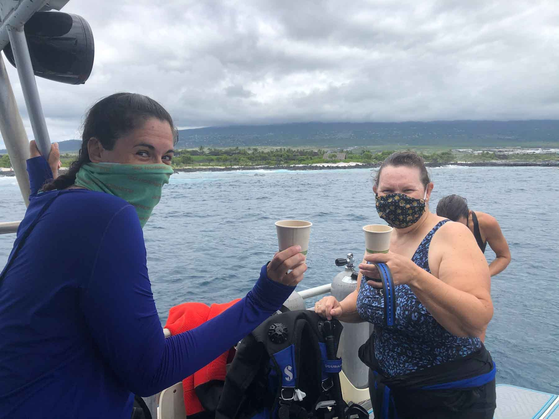 Scuba-Diving-Hawaii-Kona-Honu-Divers-68