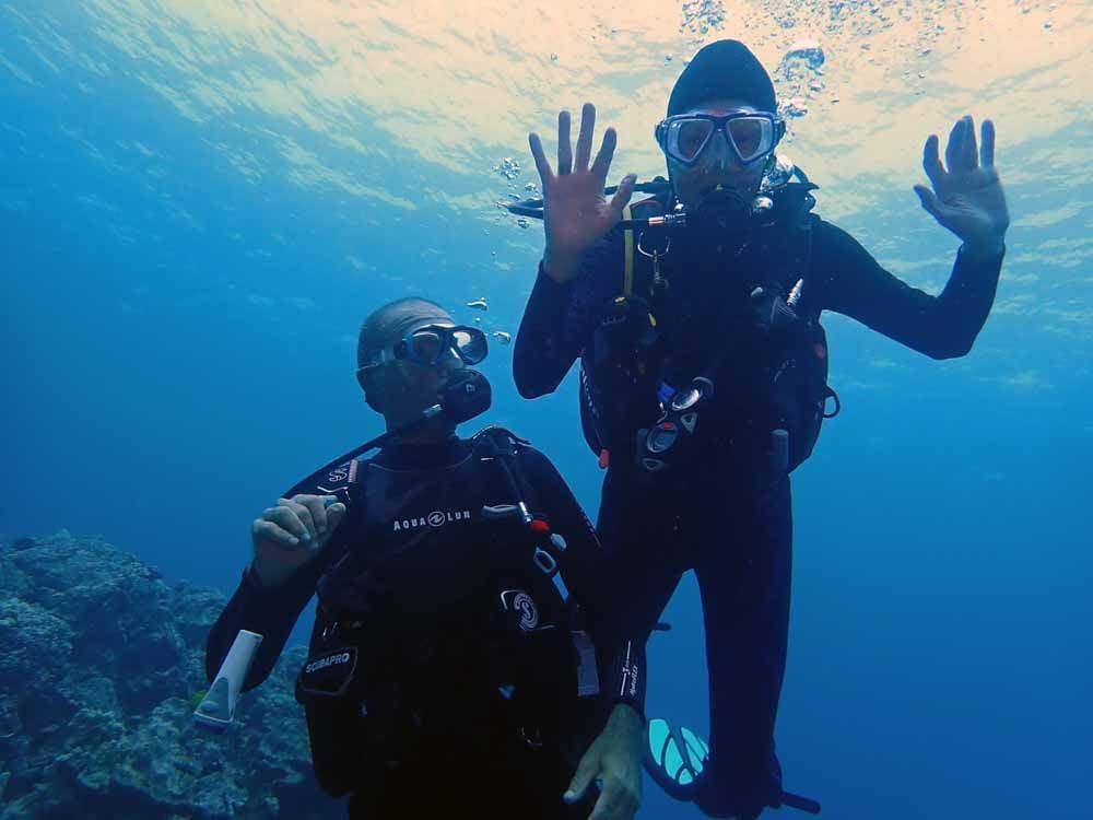 Scuba-Diving-Hawaii-Kona-Honu-Divers-41
