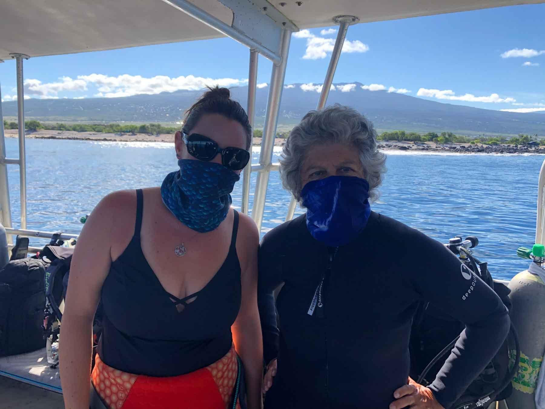 Scuba-Diving-Hawaii-Kona-Honu-Divers-60