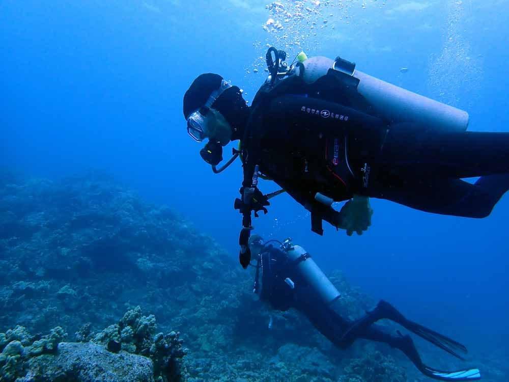 Scuba-Diving-Hawaii-Kona-Honu-Divers-26