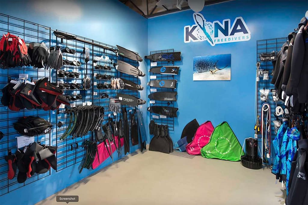 Spear-fishing-Kona-|-Kona-Freedivers