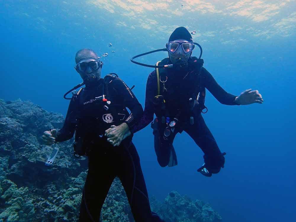 Scuba-Diving-Hawaii-Kona-Honu-Divers-27