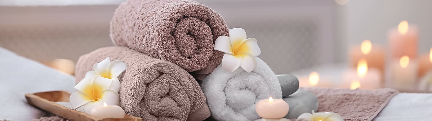 HozHo Spa – Opening Soon – Please Call for Details