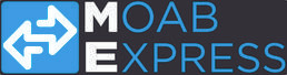 Moab Express