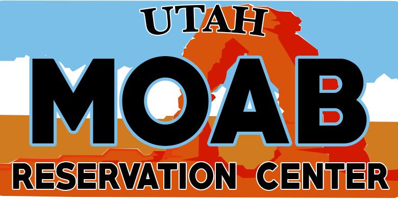 Moab Reservation Center