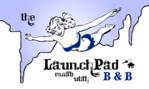 The LaunchPad B&B
