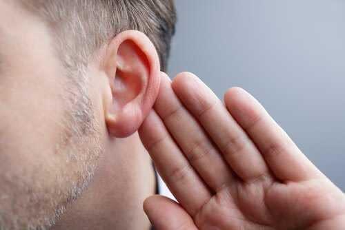 Veterans Hearing Problems & Tinnitus Attorneys