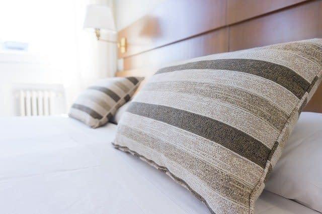 VA Disability Conditions Secondary to Sleep Apnea
