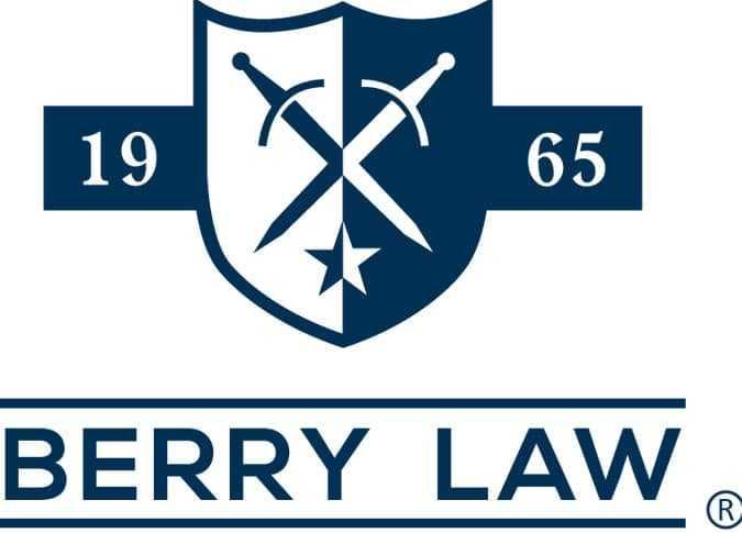 Law Clerk Program Press Release