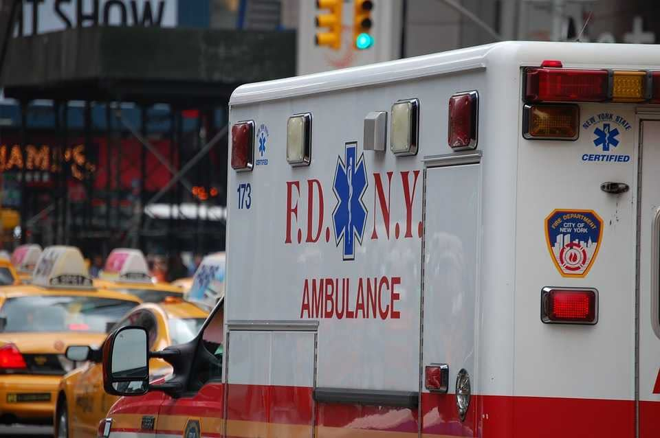 Does the VA Have to Pay for Emergency Services?