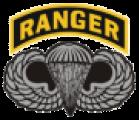 ranger logo tb
